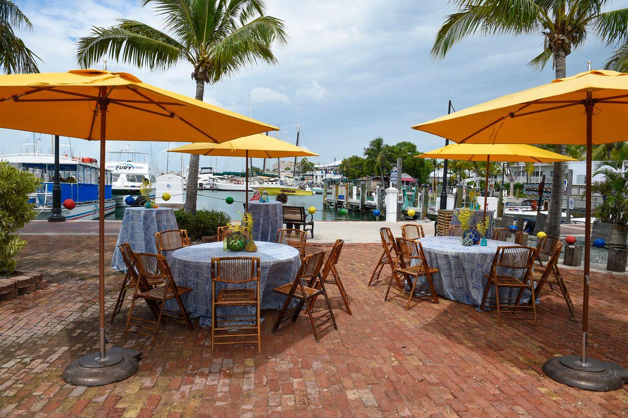 Key West Wedding 2.jpg