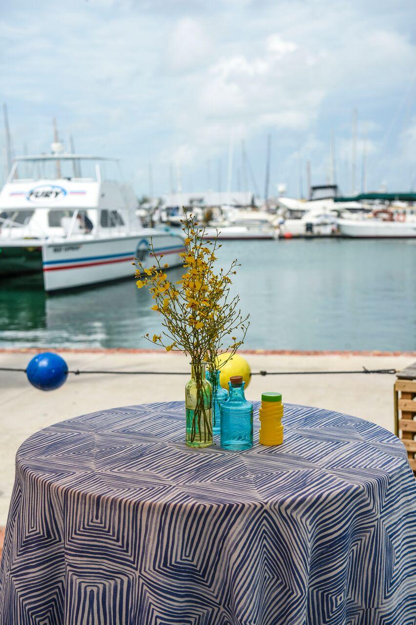 Key West Wedding 3.jpg