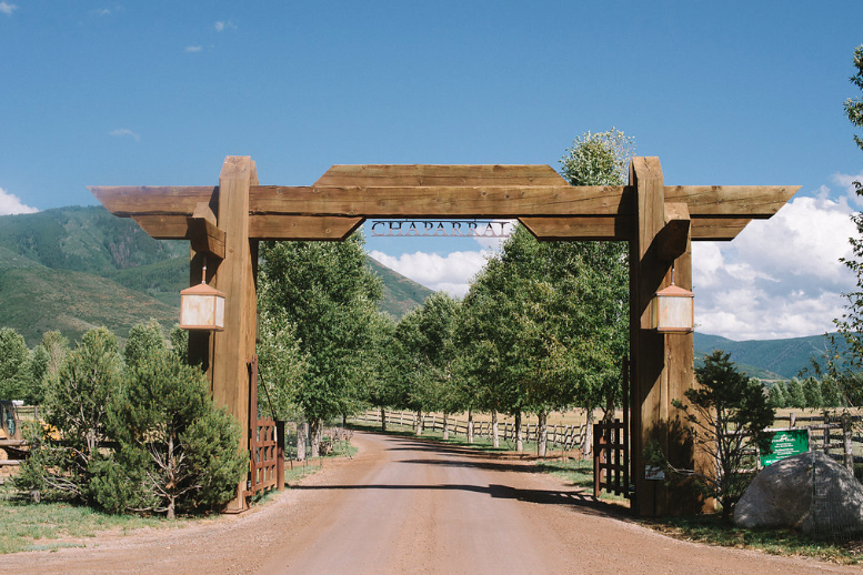 Chaparral Ranch Aspen.png