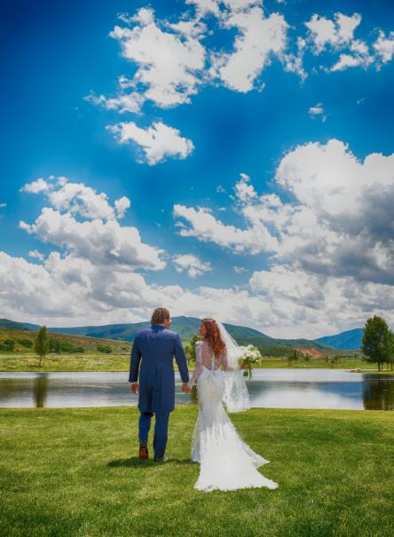 Aspen Wedding Ceremony 2.png