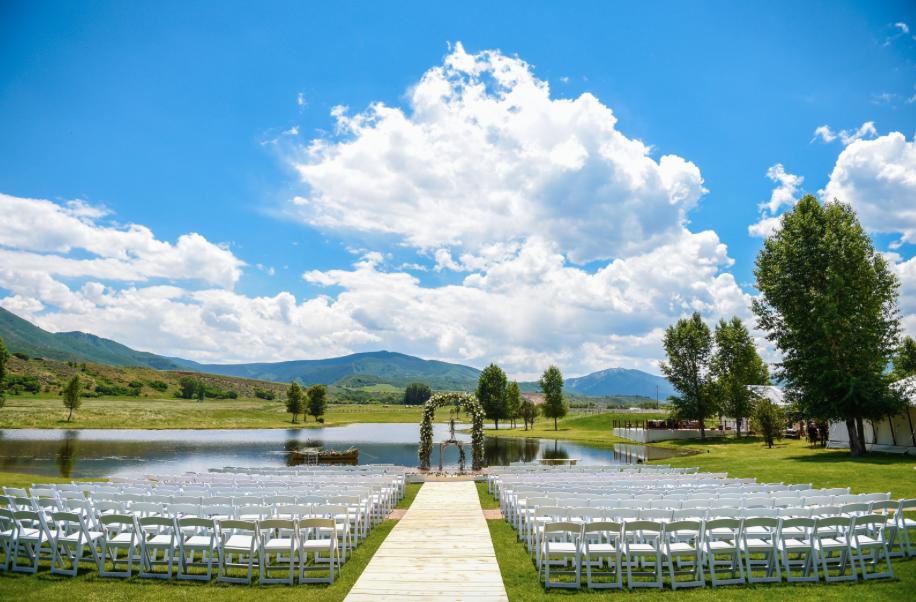 Aspen Wedding Ceremony 1 .png