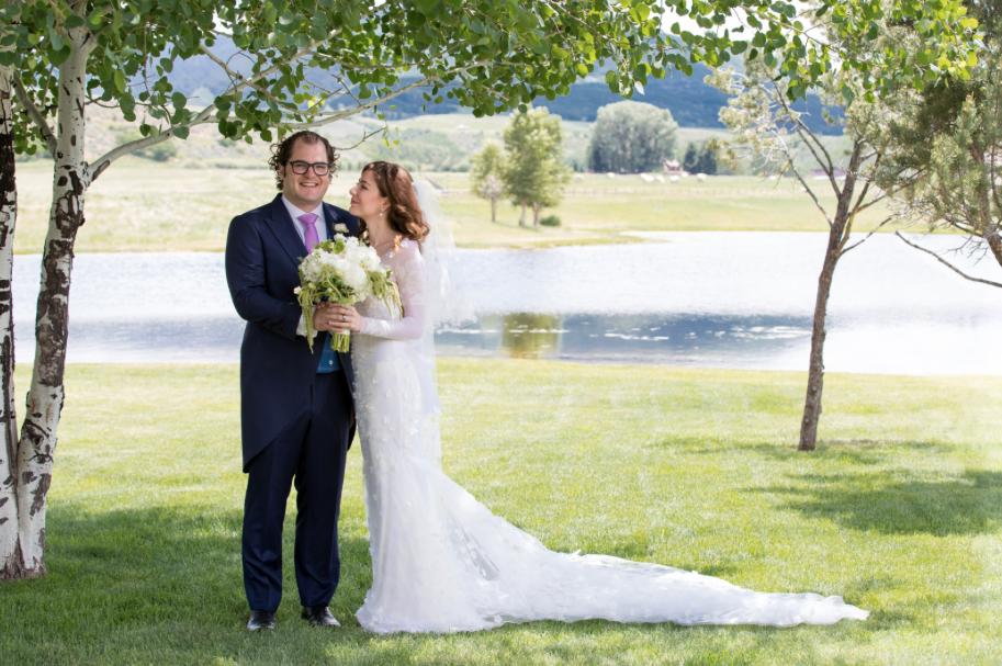Aspen Wedding Ceremony 3.png