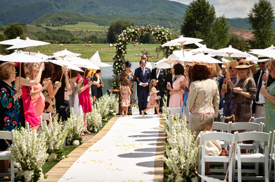 Aspen Wedding Ceremony 4.png