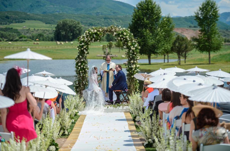 Aspen Wedding Ceremony 5.png