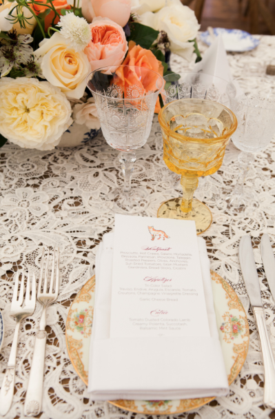 Aspen Wedding Reception 1.png