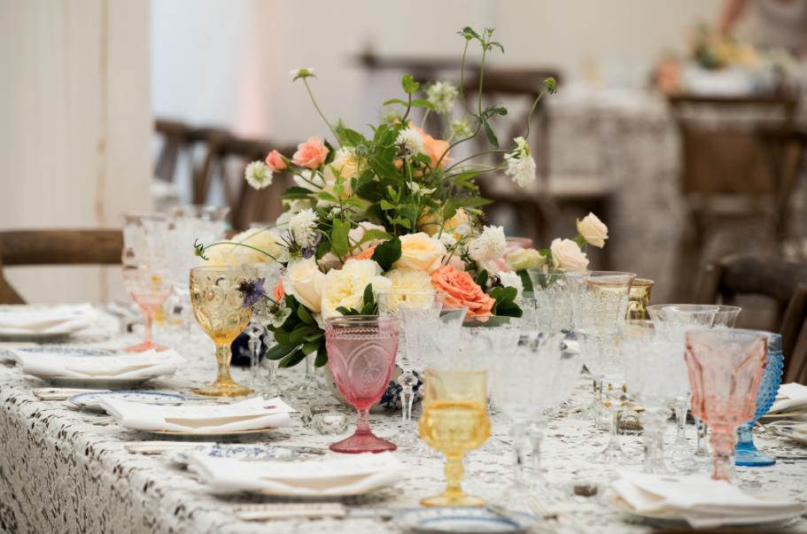 Aspen Wedding Reception 3.png