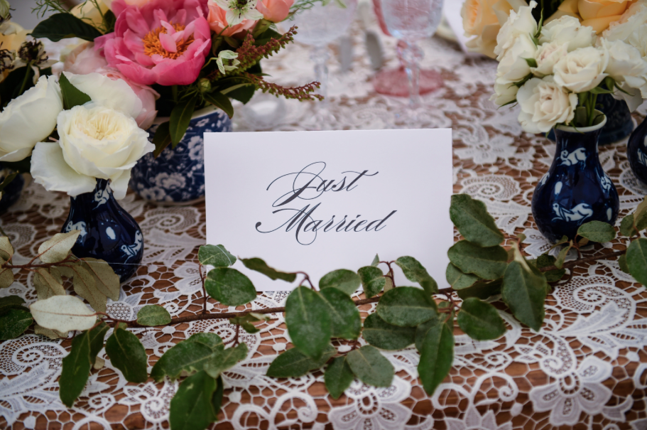 Aspen Wedding Reception 2.png