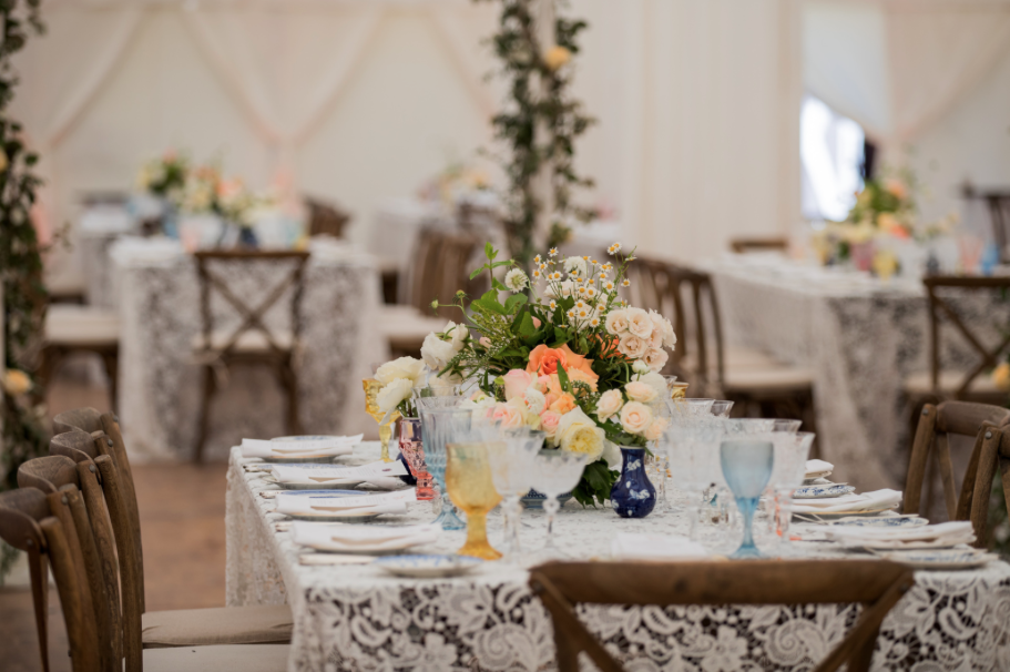 Aspen Wedding Reception 5.png