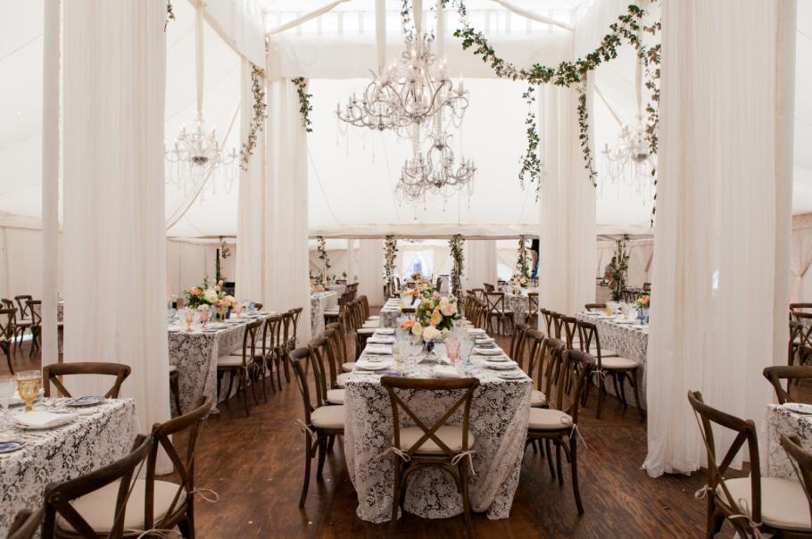 Aspen Wedding Reception 4.png