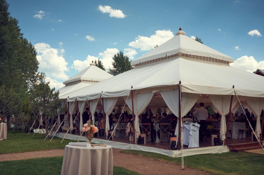 Aspen Wedding Reception 9.png
