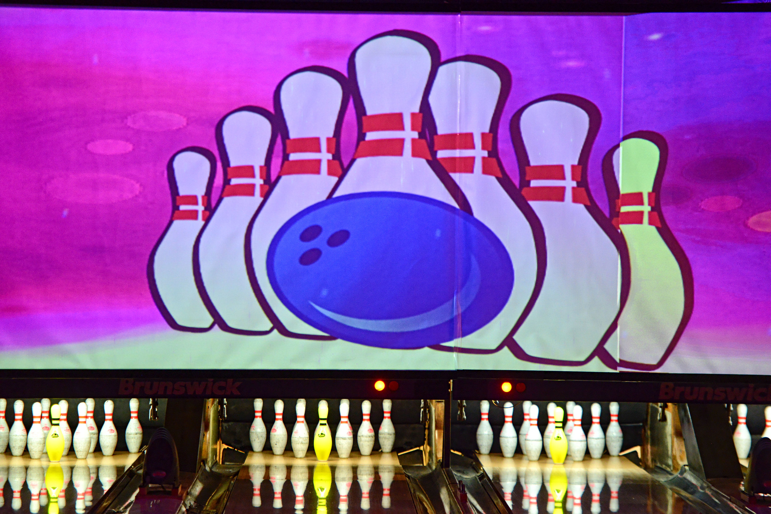 Bowling Alley Party_2.jpg