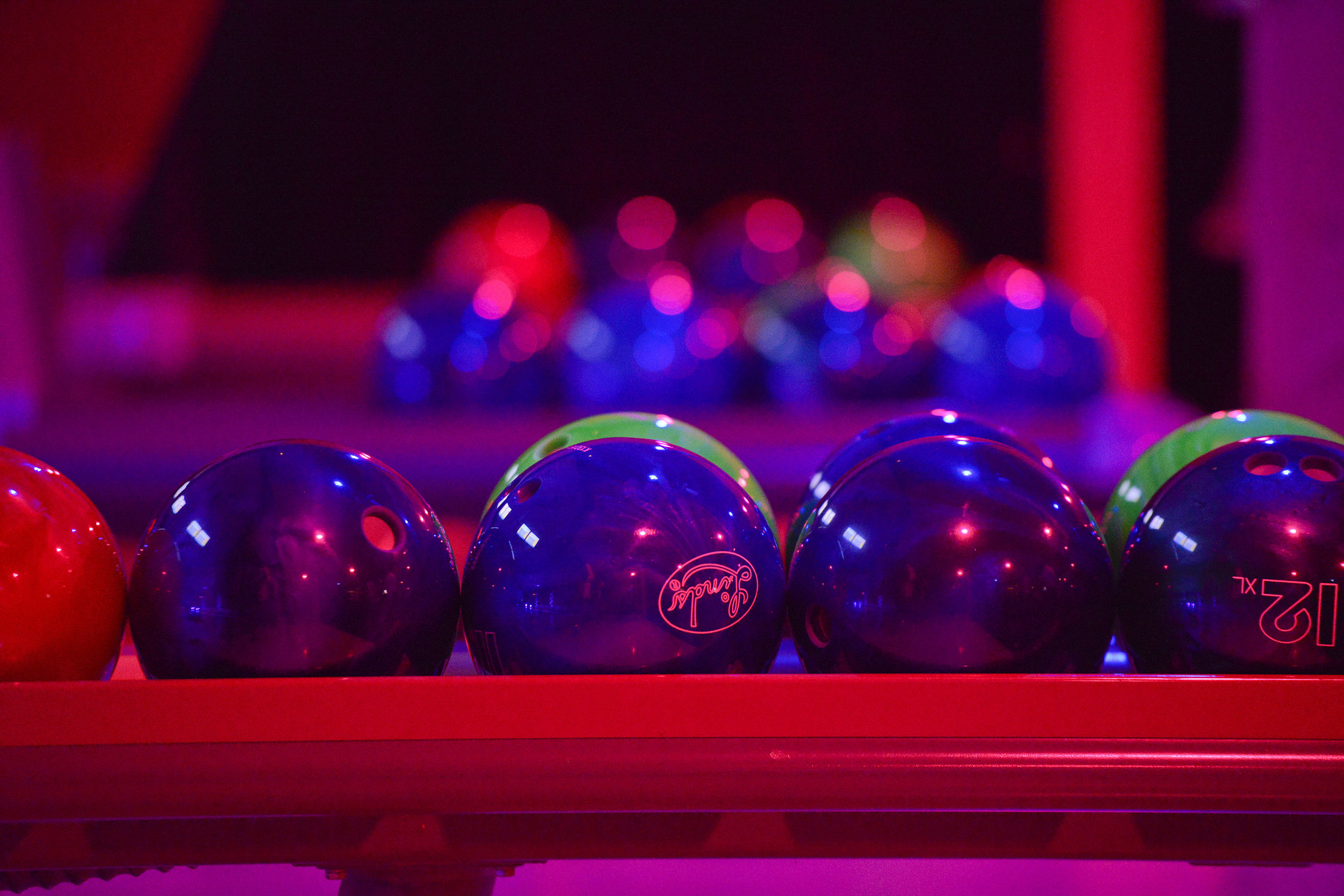 Bowling Alley Party_3.jpg
