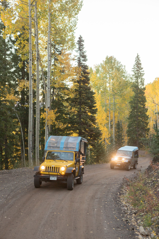 0173_Blazing Adventures Jeep Tour.jpg