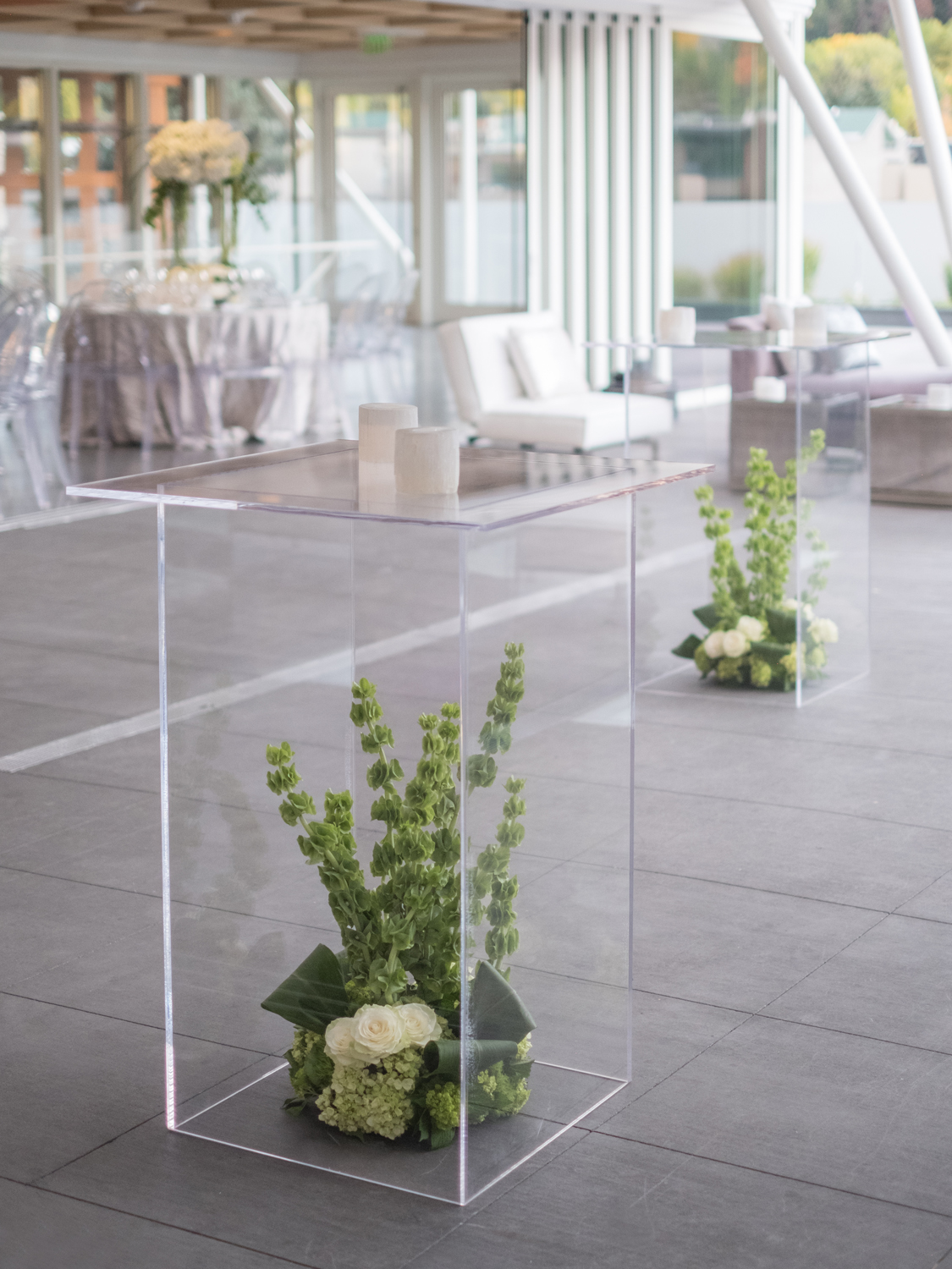 1373_Lucite Cocktail Tables.jpg