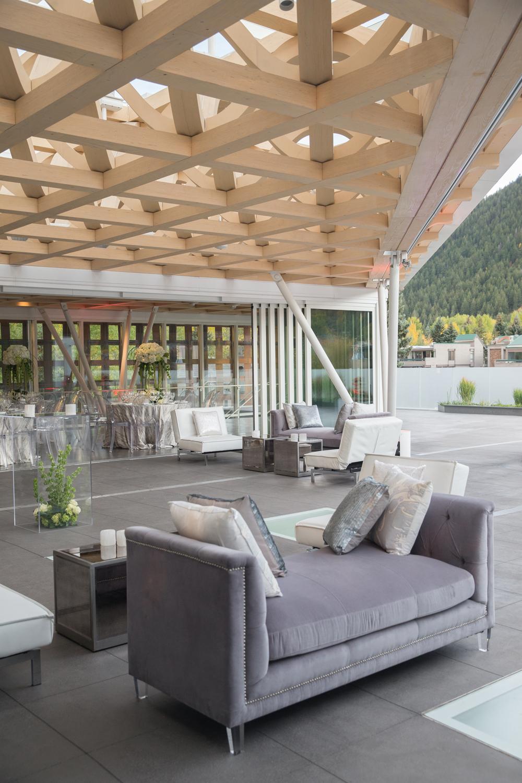 1391_Outdoor Lounge Furniture.jpg