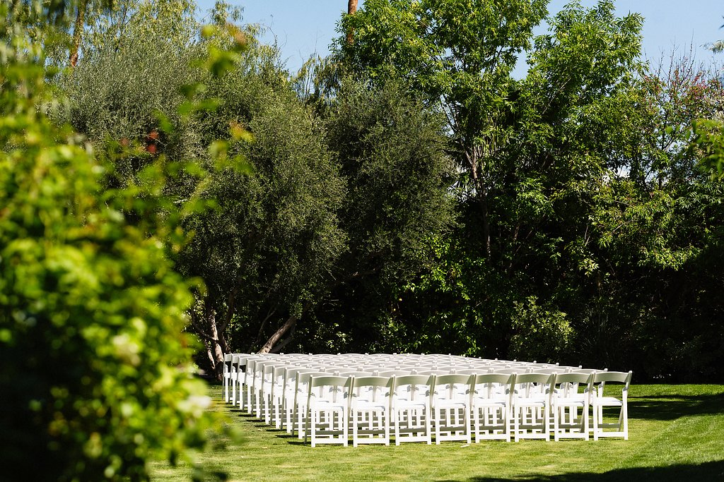 KR-Weddingday0116.JPG