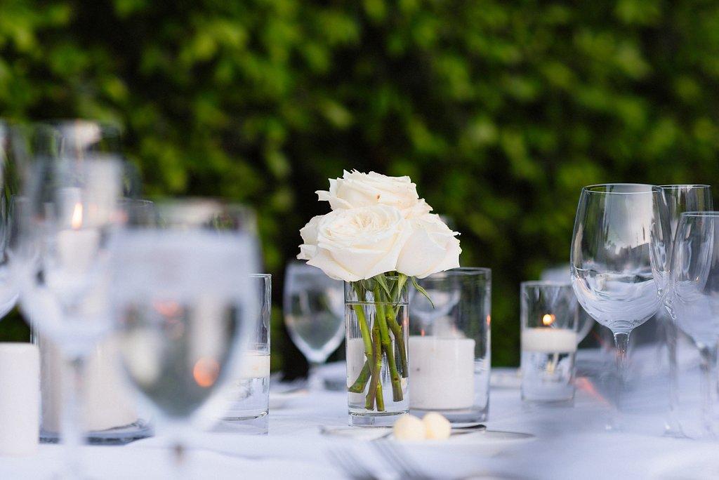 KR-Weddingday0855.JPG
