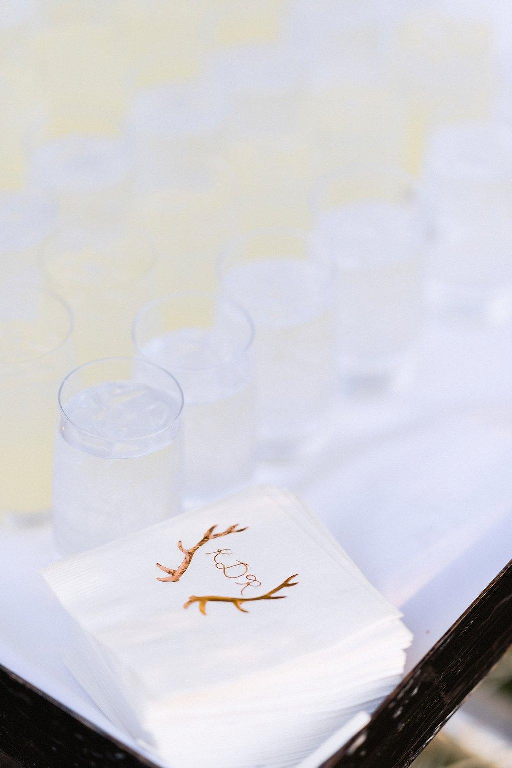 KR-Weddingday0527.JPG