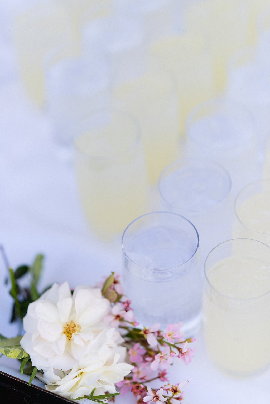 KR-Weddingday0525.JPG