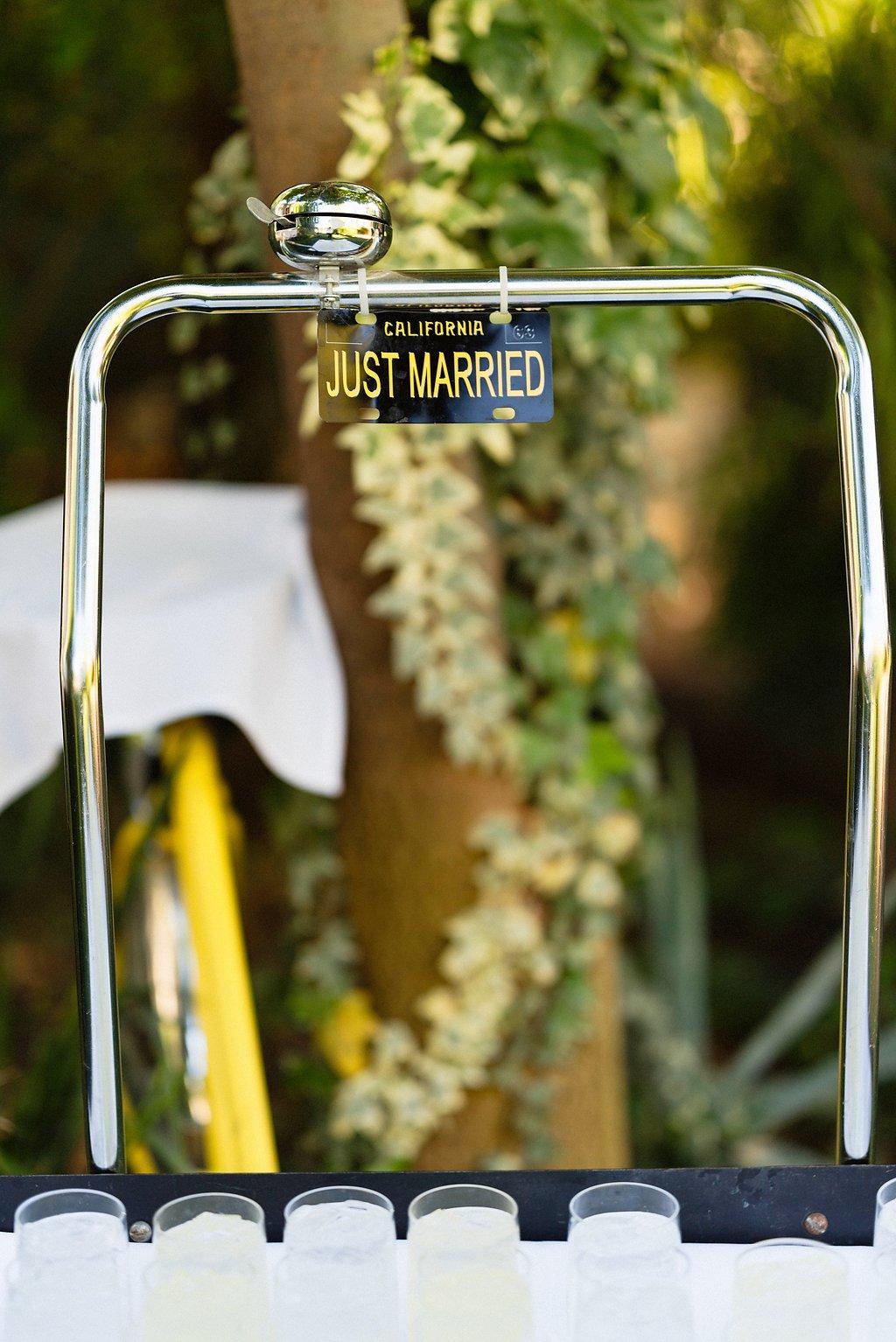 KR-Weddingday0531.JPG