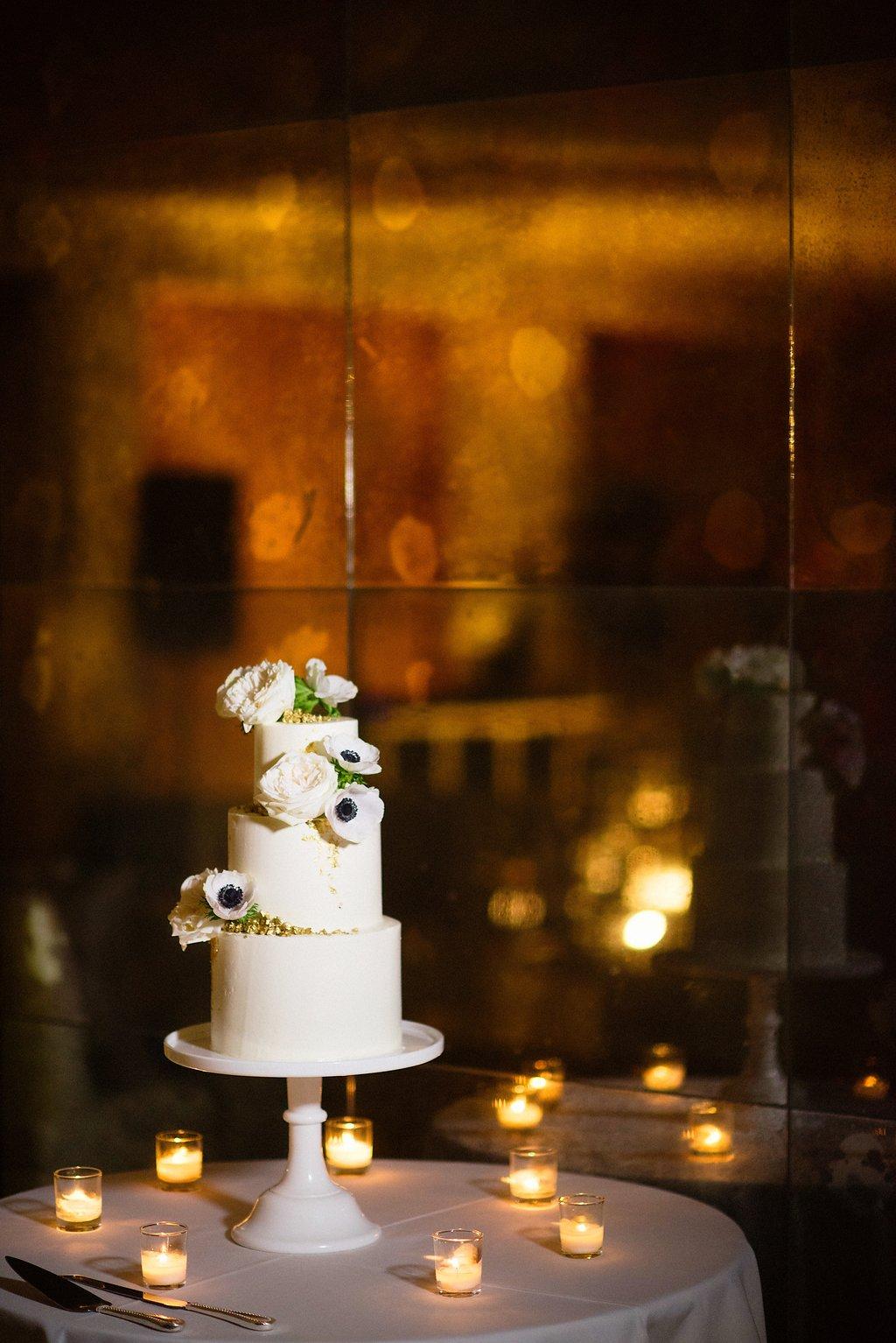 KR-Weddingday1130.JPG
