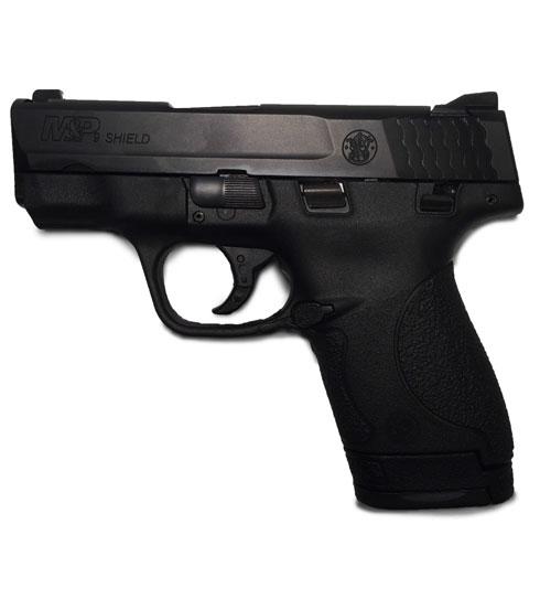 Smith_Wesson_M&P_Shield.jpg