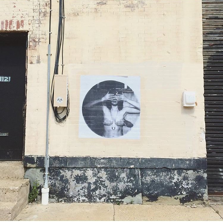 Wheatpaste_MachandSarah.jpg