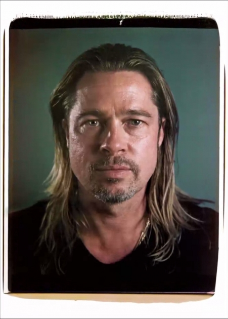 chuck_close_vanity_fair_brad_pitt__largest-no-more-than-580x630.jpg