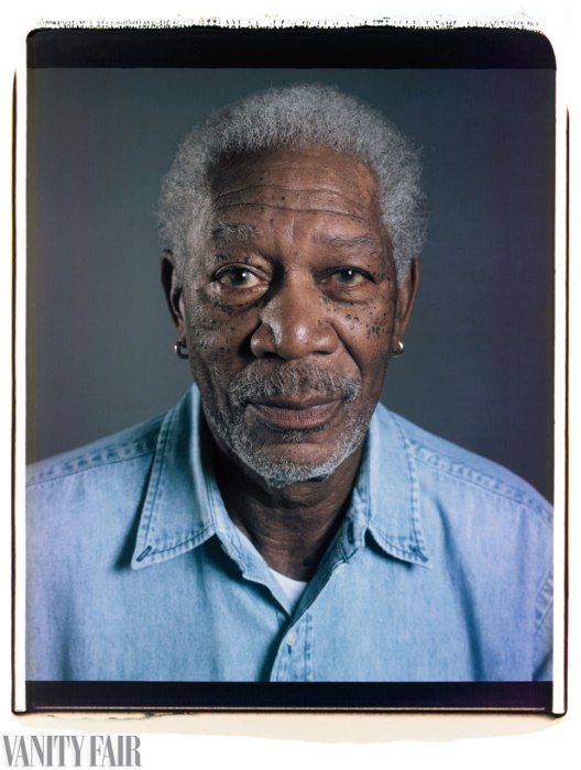 chuck-close-hollywood-portfolio.sw_.16.ss14-morgan-freeman-hollywood-portfolio-chuck-close-vf.jpg