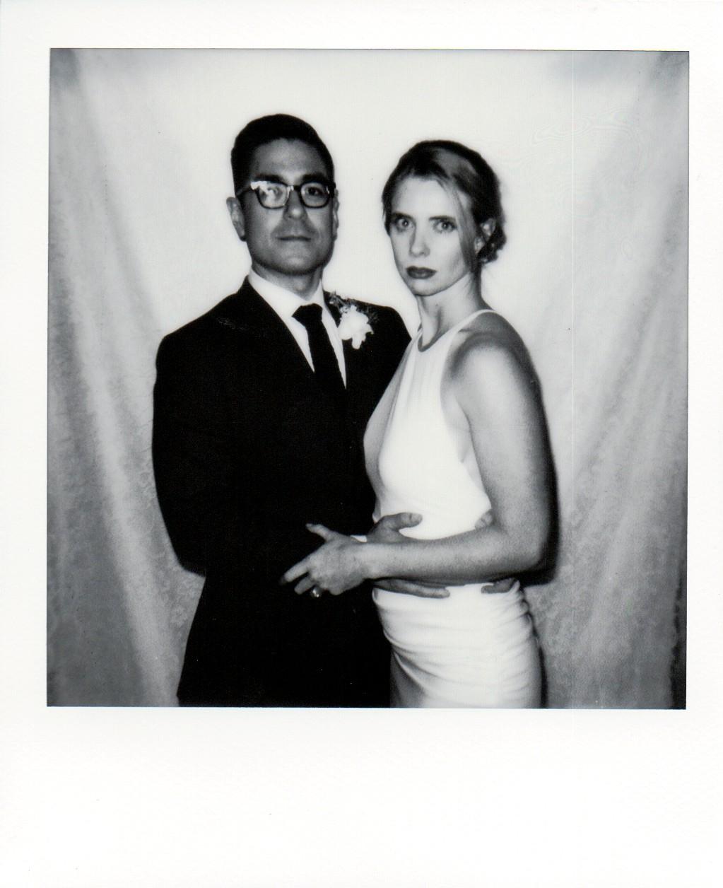 Christina&Ben_049.jpg