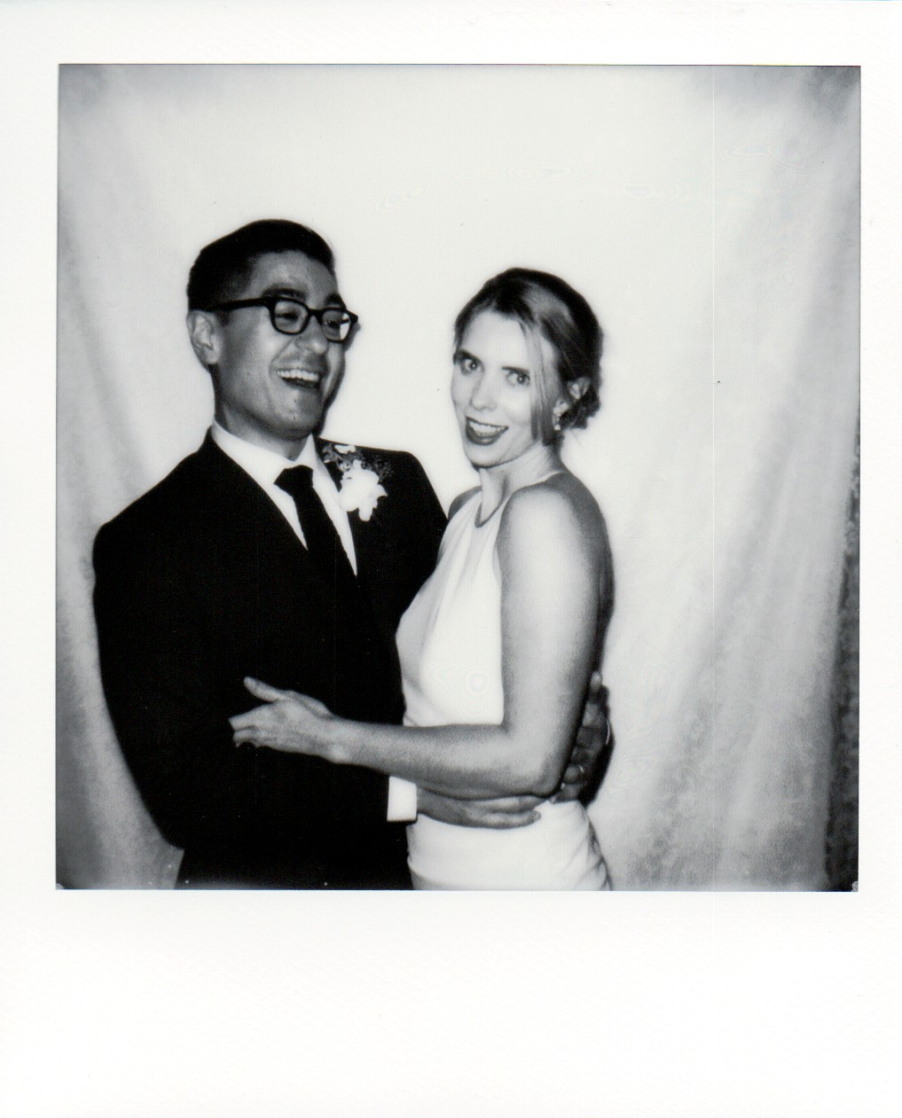 Christina&Ben_051.jpg