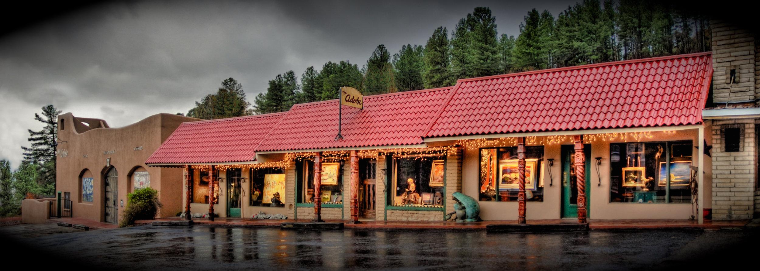 the adobe storefront.jpg