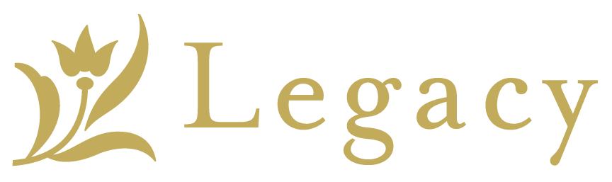 Legacy_Horizontal_GOLD.png