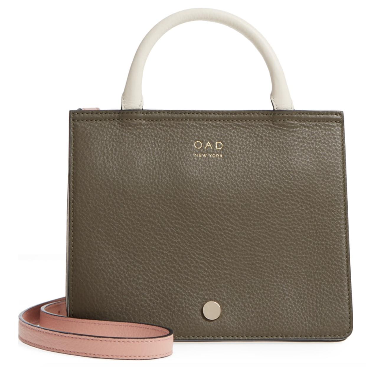 Nordstrom Anniversary OAD purse.png