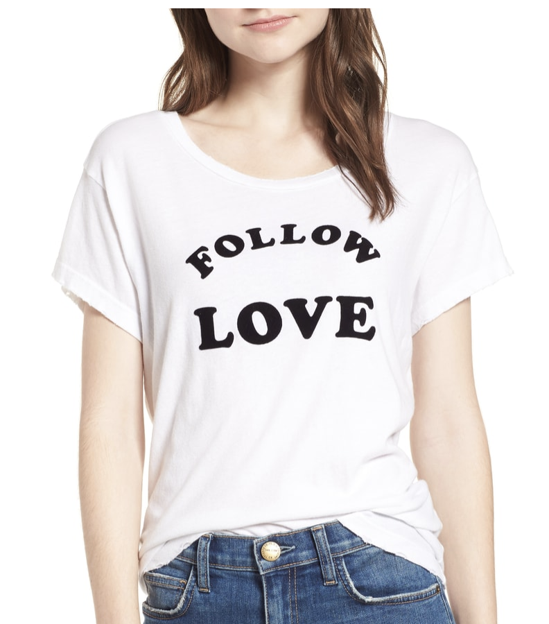 current elliot nordstrom anniversary follow love tee.png