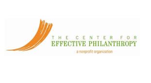 the-center-for-effective-philanthropy-logo.jpg