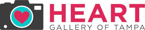 hg-logo-1.png