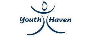 youthaven-300x120.jpg