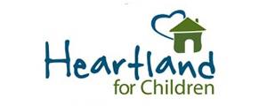 heartland-300x120.jpg