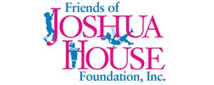 joshuahouse-300x120.jpg