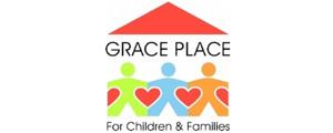 graceplace-300x120.jpg