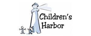 harbor-300x120.jpg
