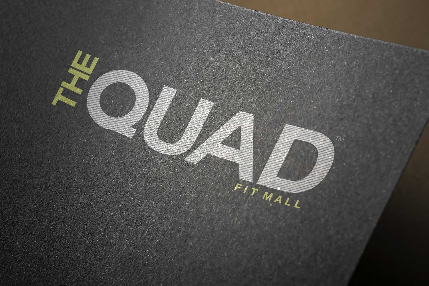 THE-QUAD-logo.jpg