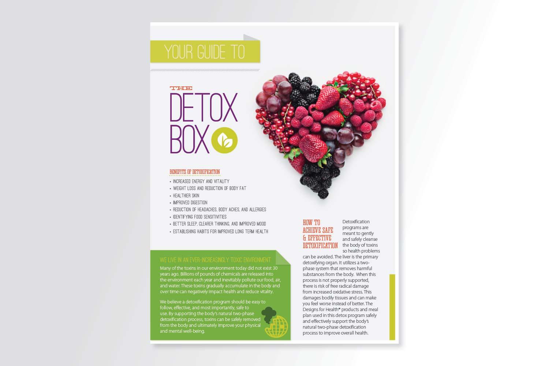 ktjdesigns_portfolio_print_detoxbox2.jpg
