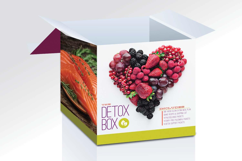 ktjdesigns_portfolio_print_detoxbox.jpg