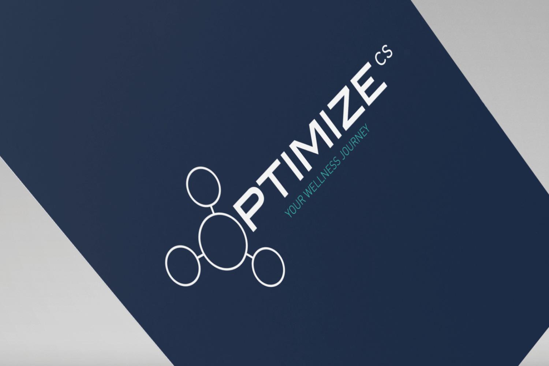 ktjdesigns_portfolio_print_optimize1.jpg