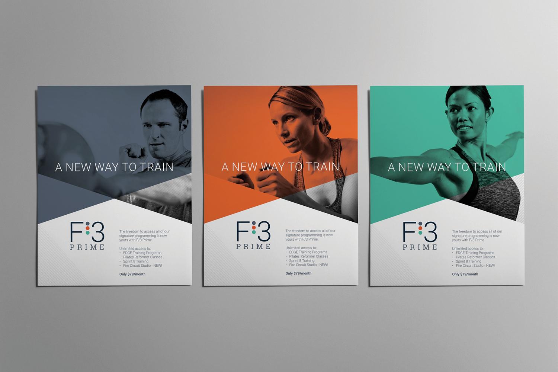 ktjdesigns_portfolio_print_f3prime3.jpg