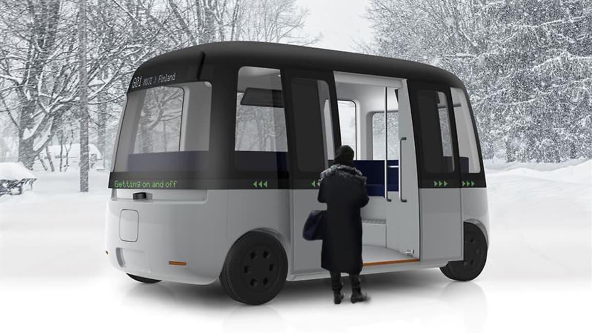 poster-MUJI-driverless-bus.jpg