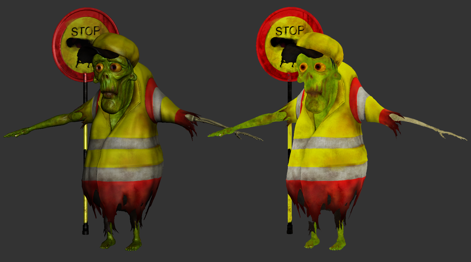 texturing1.png