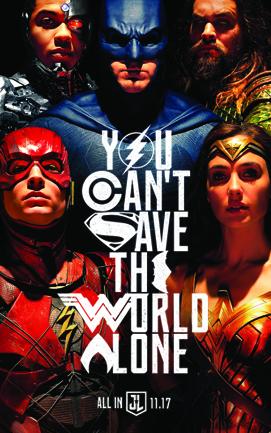 JusticeLeagueWebsite-Show-poster-271X433-01.jpg